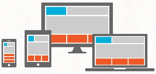 5 Reasons You Need a Responsive Website